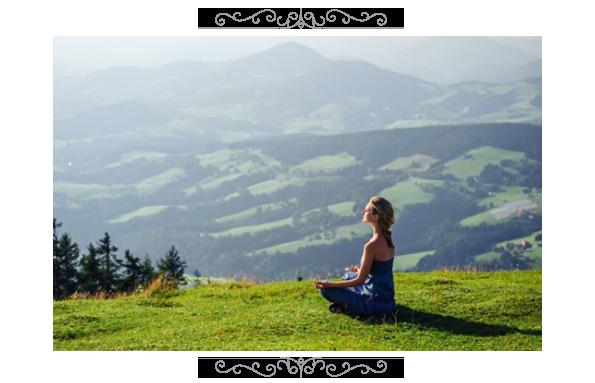 meditacion_2
