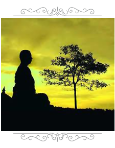 sadhana_yoga
