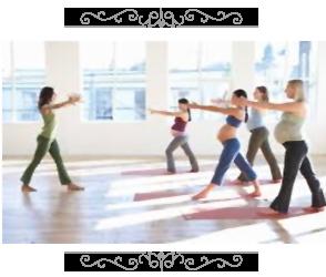 yoga_embarazadas_1