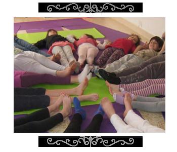 yoga_nenos_2