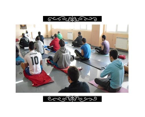 yogalugo