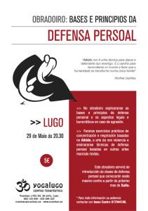 cartaz_defensa_persoal (2)