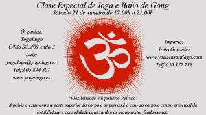 YOGALUGO 21 DE XANEIRO LETRA MÁIS GRADE (1)